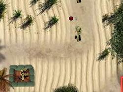 Play DEFENSE1942, free online game