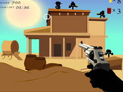 Play DUSTANDSUN, free online game