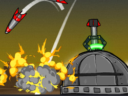 Play NIGHTSTRIKE, free online game
