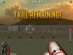 Play UKZ, free online game