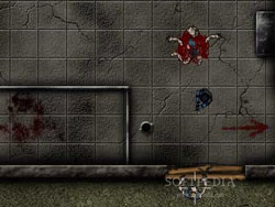 Play ZOMBIEASSAULT2, free online game